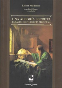 Madanes_Una_alegria_secreta