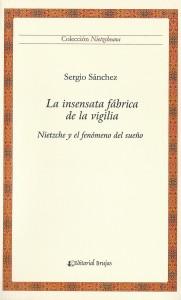 Libro Sánchez para gacetilla_Page_1