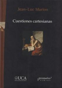Marion Cuestiones cartesianas