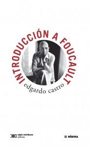 Castro, Introducción a Foucault