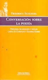 conversacion-sobre-la-poesia