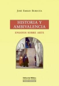 historia y ambivalencia